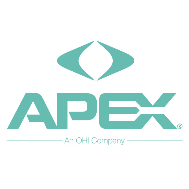 Apex Foot Health